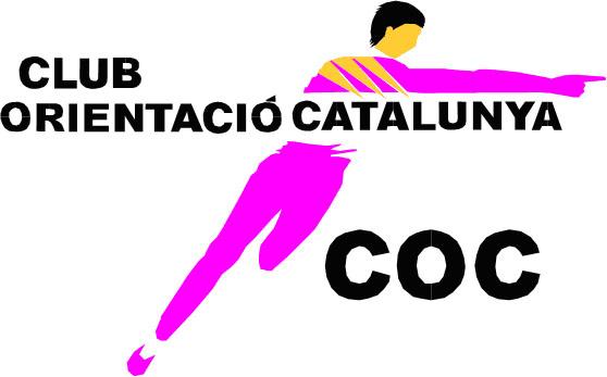 Club Orientació Catalunya